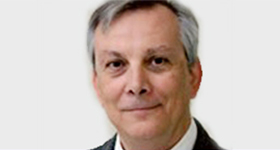 Dr. José Ignacio Torres Jiménez