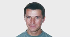 Dr. Miguel Jurado Gómez