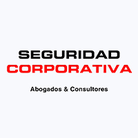 Seguridad Corporativa