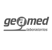 Laboratorios Geamed