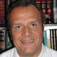 Dr. Antonio Ortega Soriano