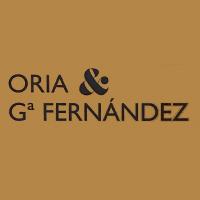 Oria & García Fernández Abogados