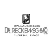 Laboratorio Reckeweg