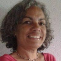 Asesora Científica SEMH - Niurka Meneses